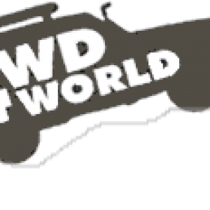 footer-logo-4wdwordV2
