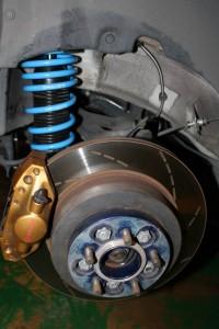 B14-B16-Coilover-Suspensions-Suit-Toyota-GT86-Subaru-BRZ