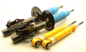 Bilstein-Strut-Units-Suit-VF-Commodre