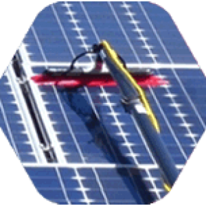 icon-Solar-Panel-Cleaning