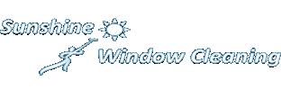 Window Cleaners Gold Coast