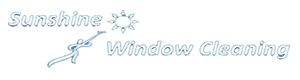 logo-admin-300x80