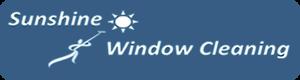 logo-admin-300x80v2