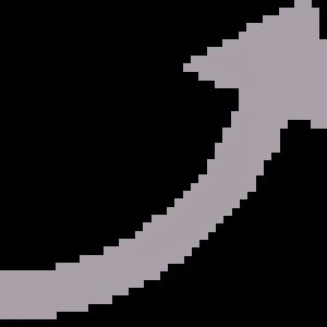 arrow-up
