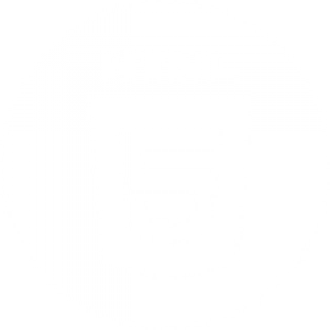 feature-html5